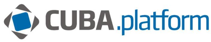 CUBA.Platform