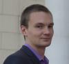 Аватар пользователя lavrenkov_2349
